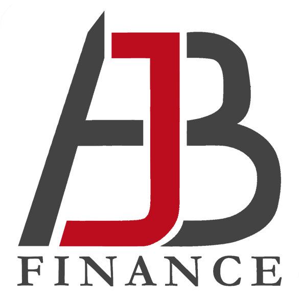 Ajb Finance